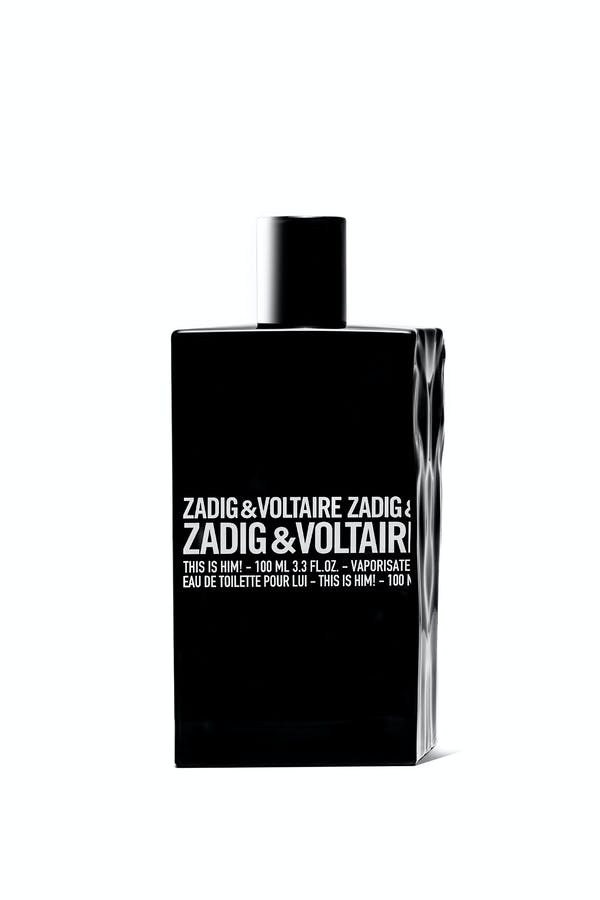 This Is Him! 100Ml