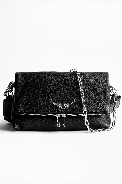 Rocky Bag Bag Women S Zadig Voltaire