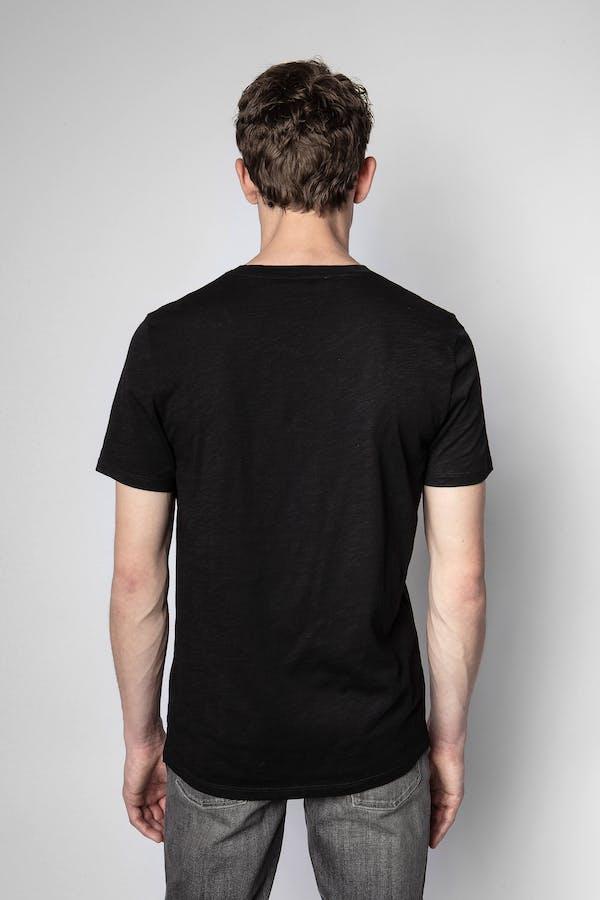 Toby Flammé Iconics T-Shirt