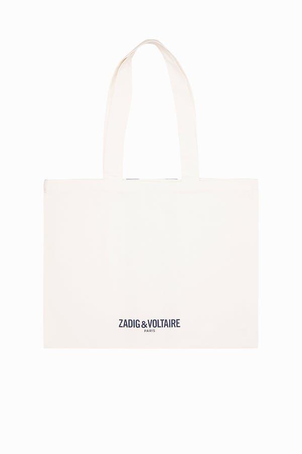 ZV Initial Bag