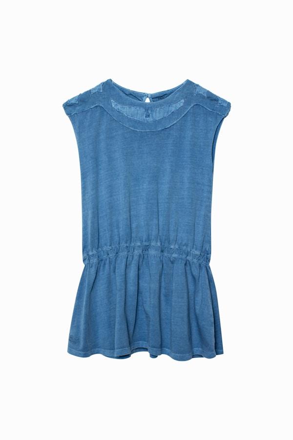 Kids' Miranda Dress