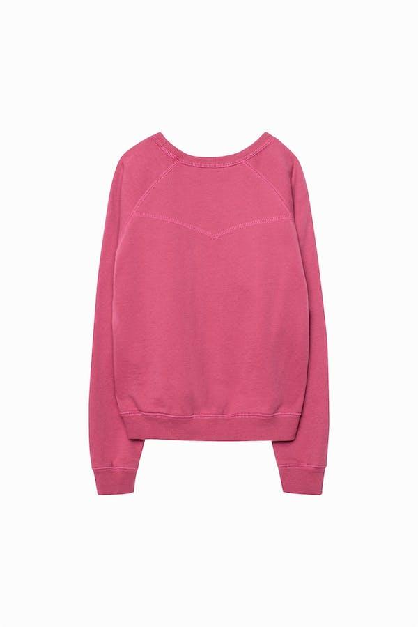 Kids' Liberty sweatshirt