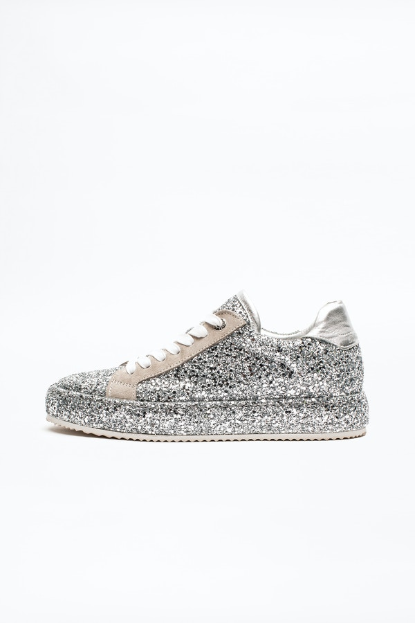 ZV1747 Dream Sneakers