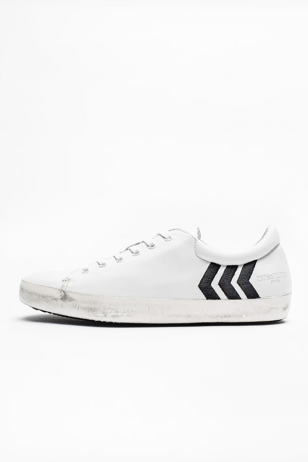 Fred Arrow Sneakers