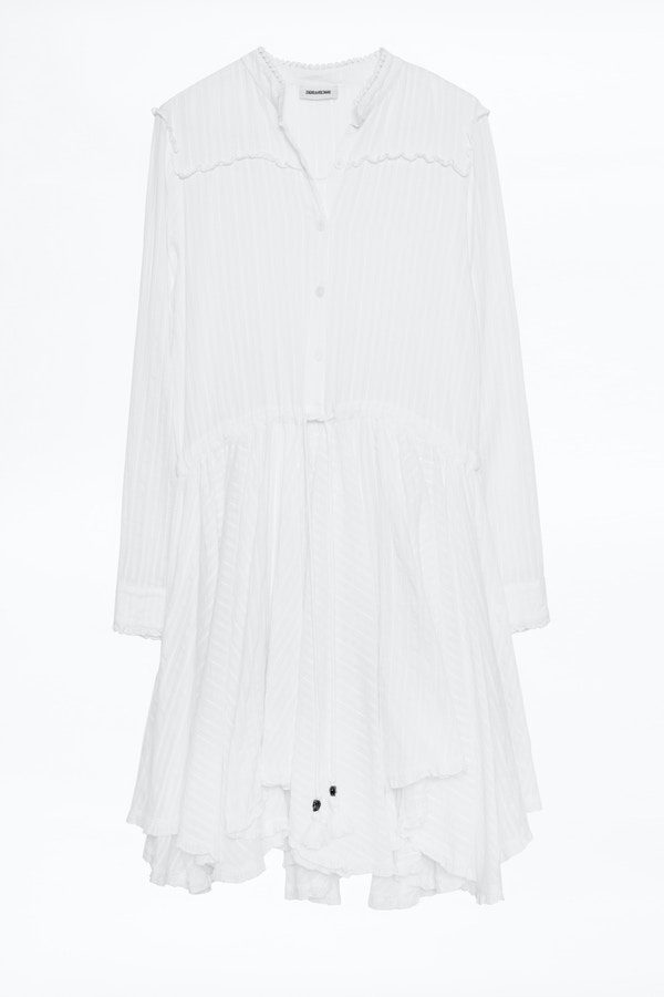 Ranil Dress