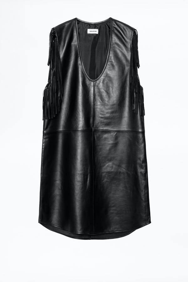 Raliz Dress