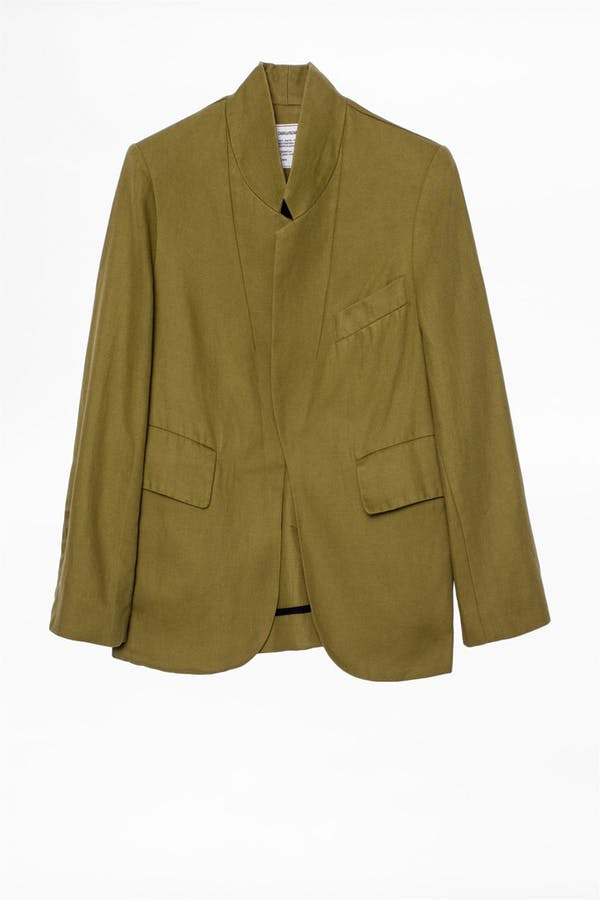 Verys Officier Blazer