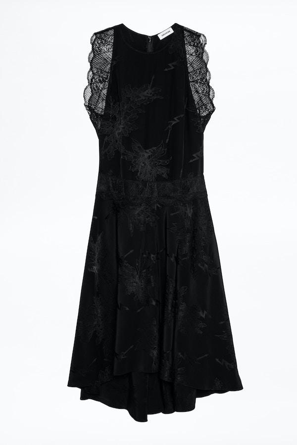 Roberto Jac Dress