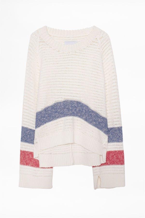 Bea Sweater