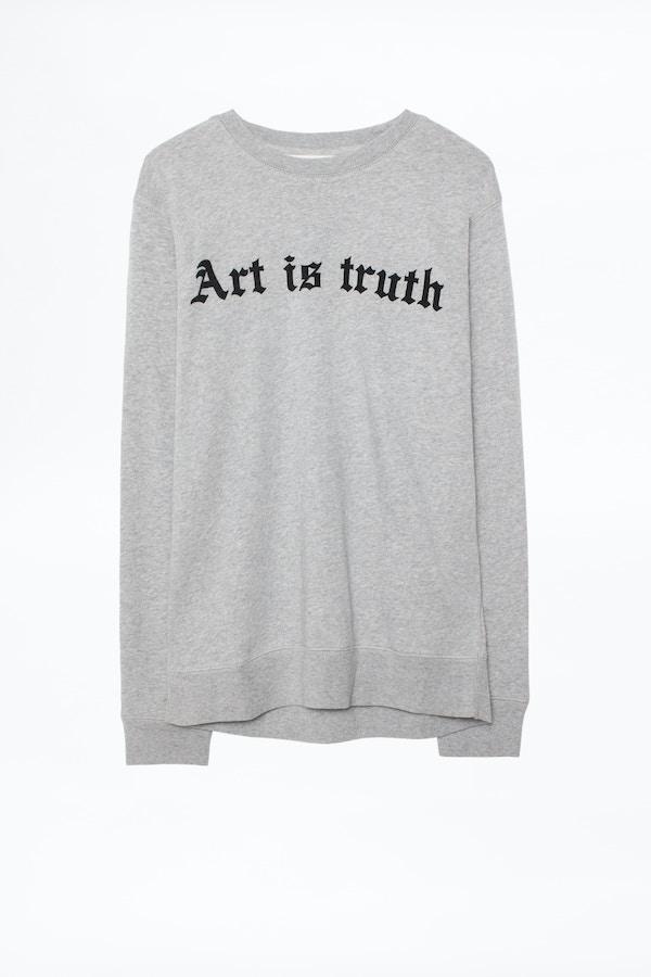 Steeve Sweatshirt