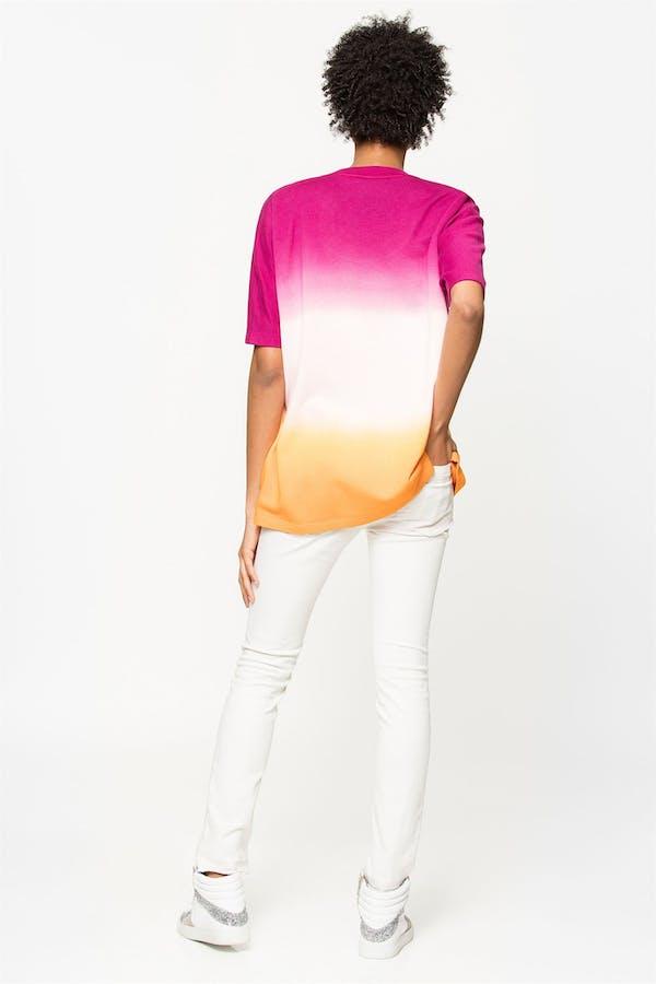 Portland Malibu Sweatshirt