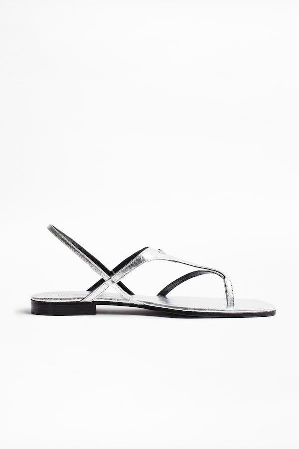 Dillon sandals