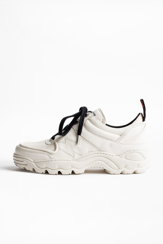 ZADIG&VOLTAIRE Blaze Sneakers