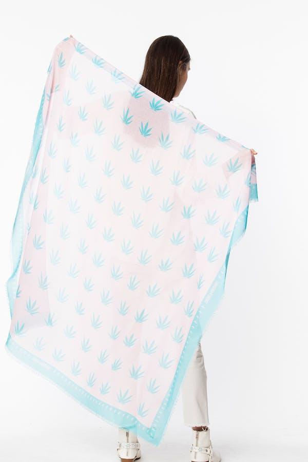 Ivy Icon Eden scarf