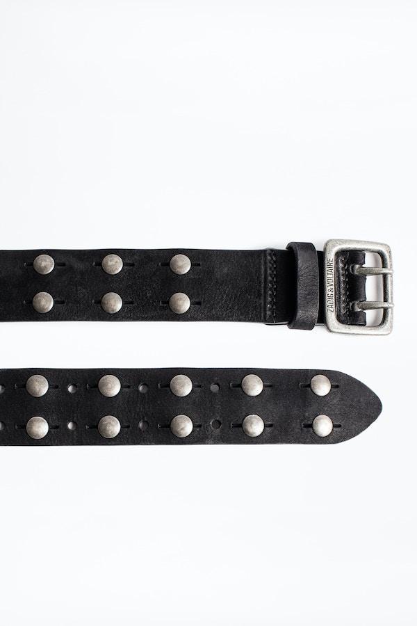 Marlon belt