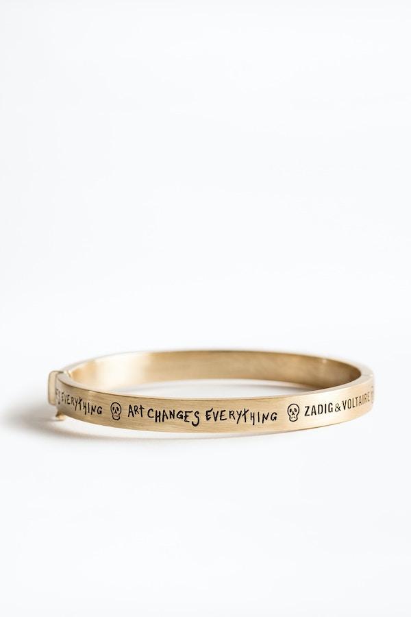 Bella Art bracelet