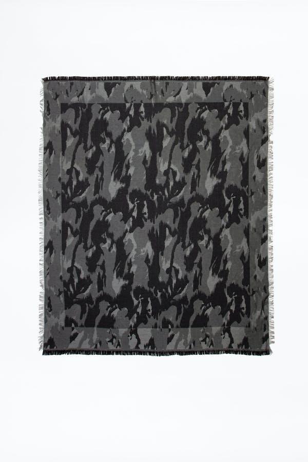 Ethan scarf
