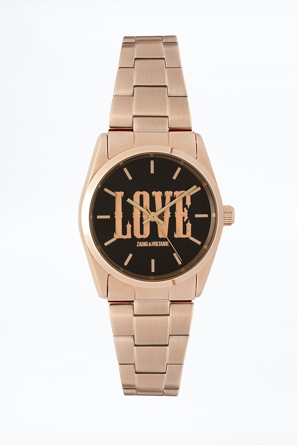 Timeless Love ZVT103 watch