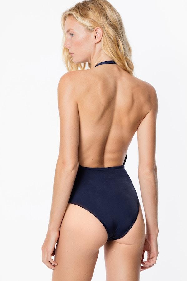 Cloudbreak swimsuit