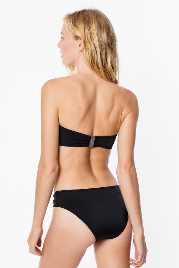 Nazare swimsuit