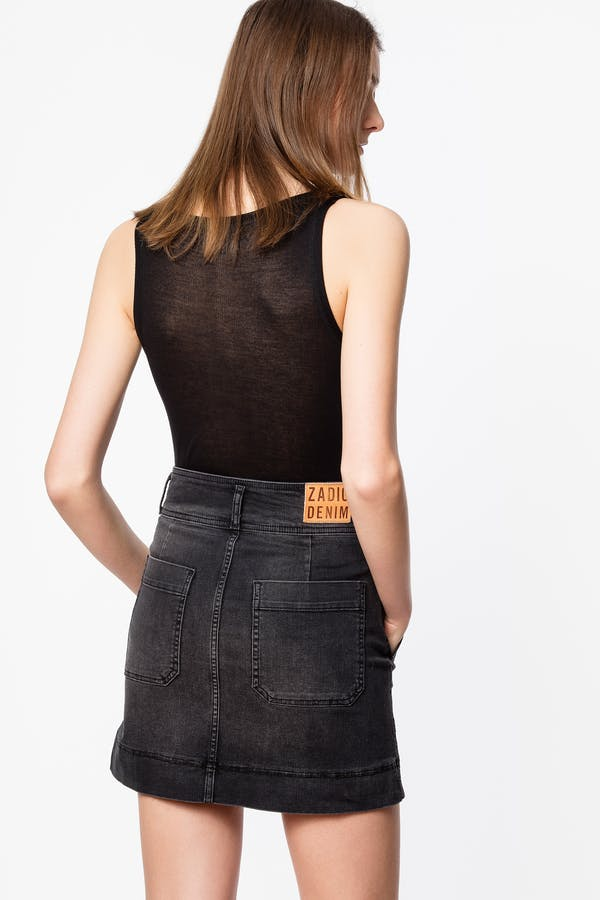 Jima skirt