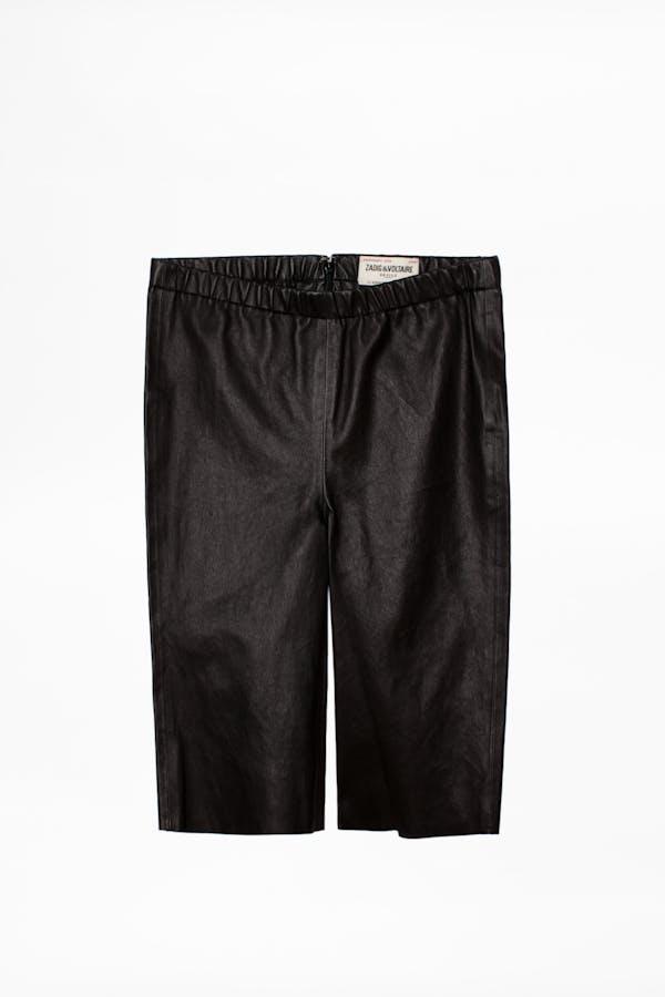 Phar Bermuda Shorts