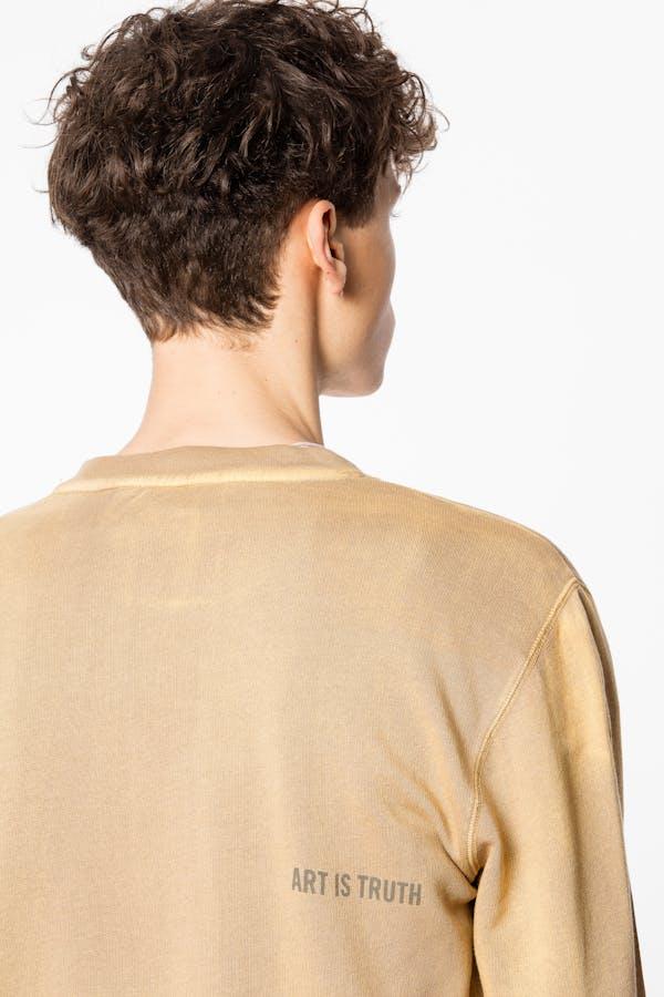 Seuil Sweatshirt