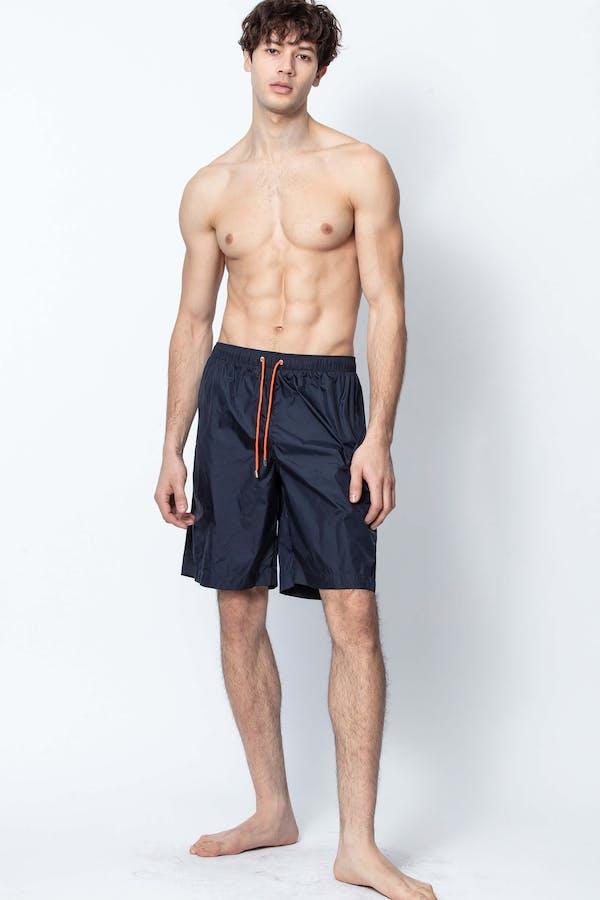 Durban Swim Shorts