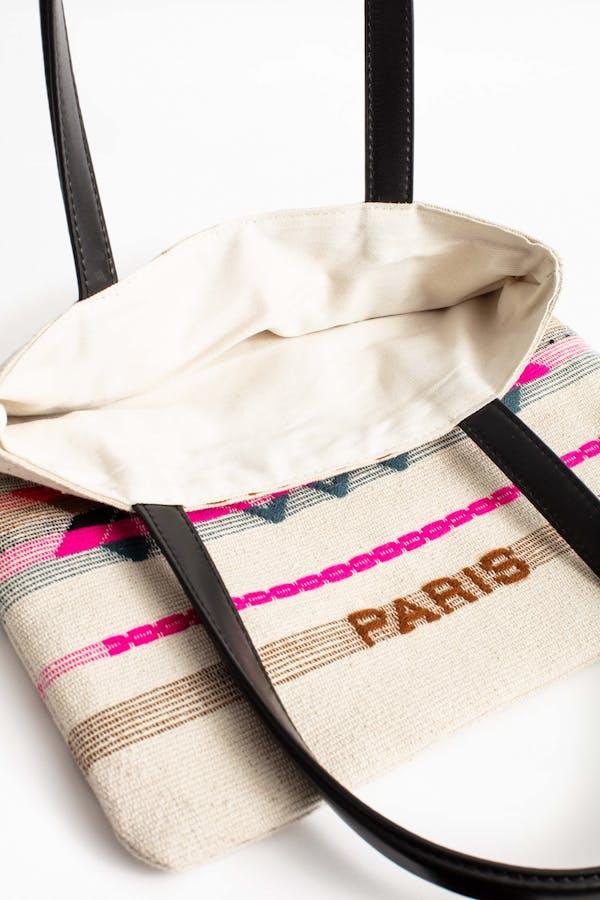 Playa Sunset Bag