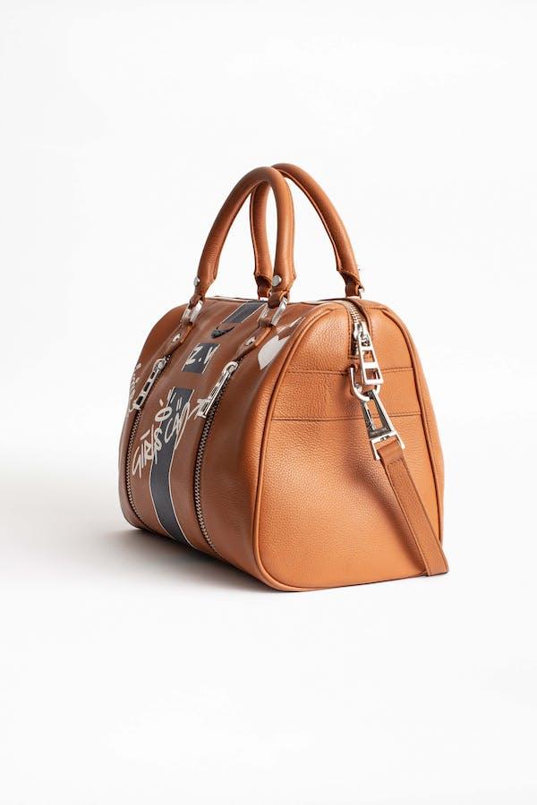 Sunny Medium Love Jormi Bag