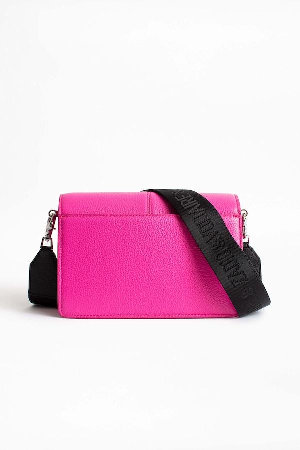 Lolita Wild Bag
