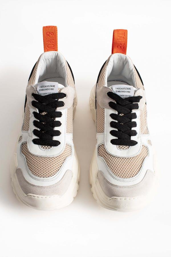 Men's Future Sneakers