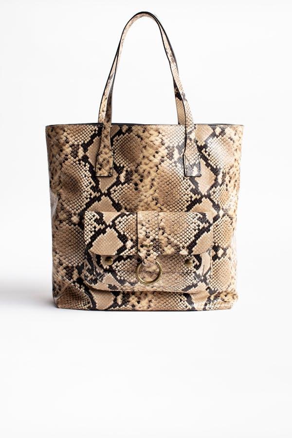 Kate Shopper Wild Bag