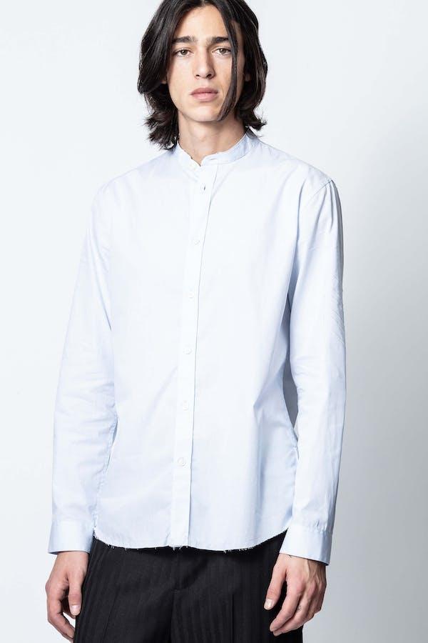 Torrol Shirt