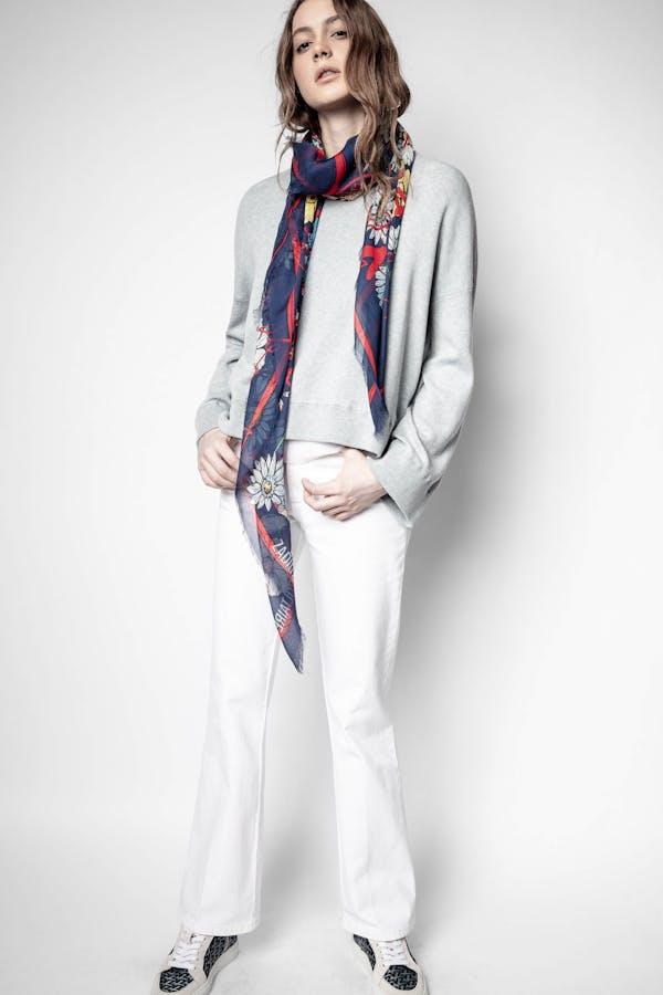 Livia Sweater