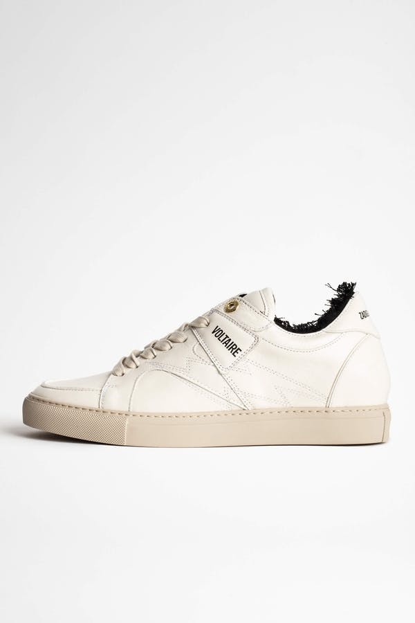 ZV1747 Board Sneakers
