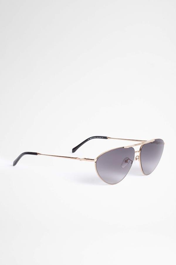 Glasses SZV276
