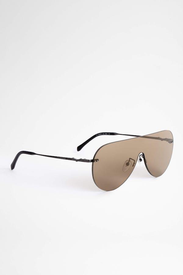 Glasses SZV278
