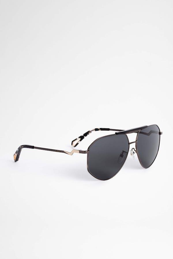 Glasses SZV279