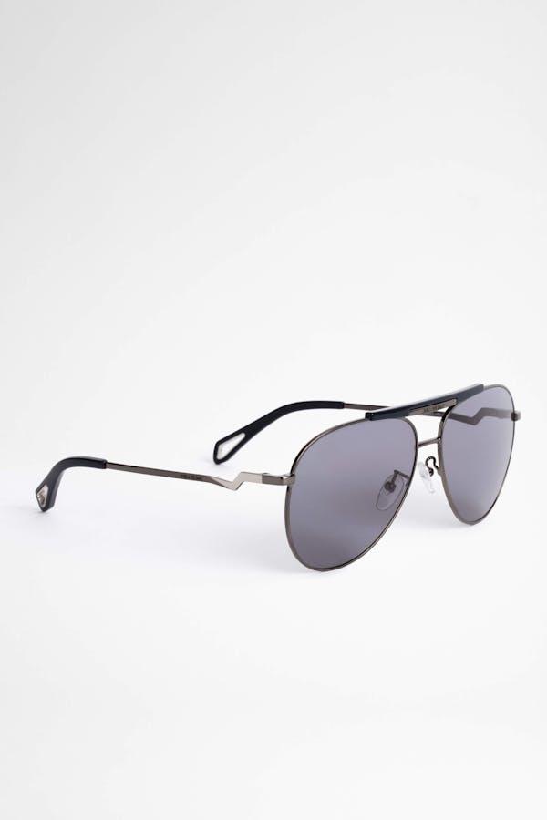Glasses SZV280
