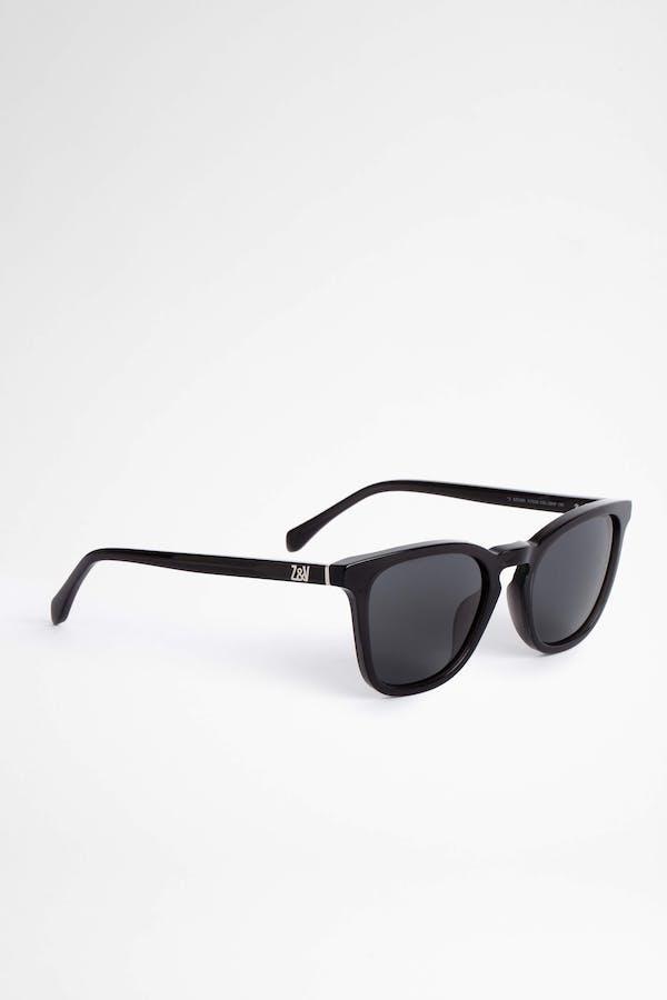 Glasses SZV283