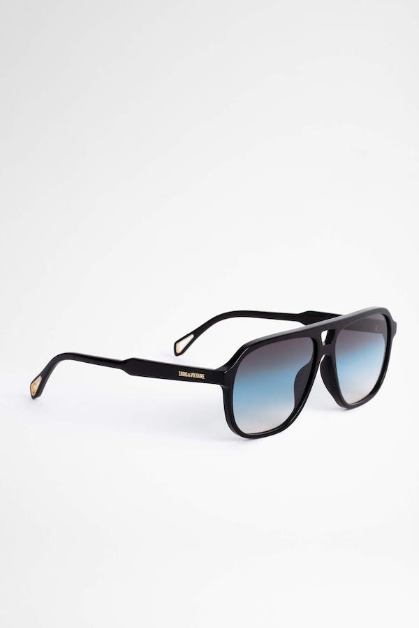 Glasses SZV285