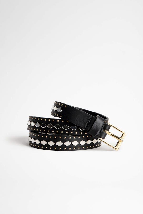 Camy Belt