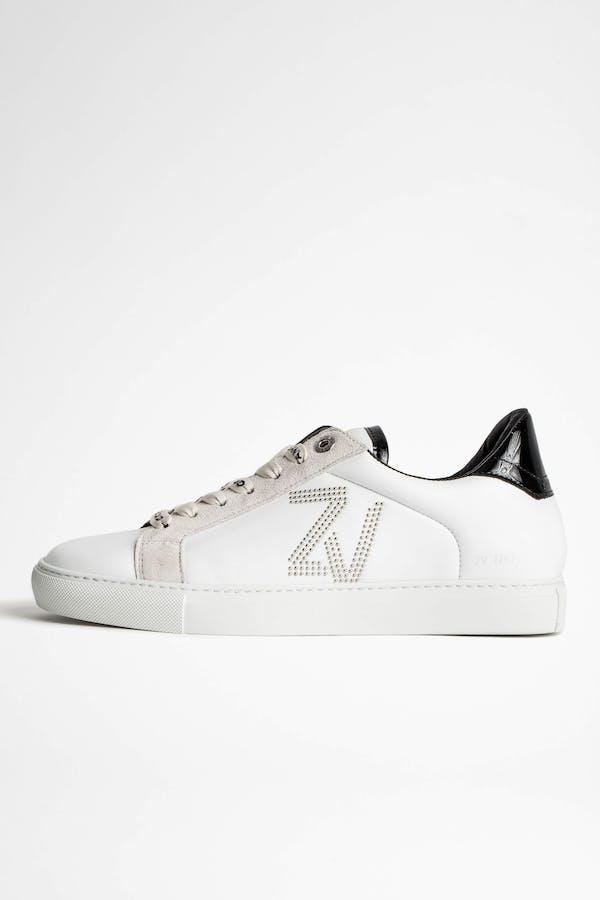 ZV1747 ZV Studs Sneakers