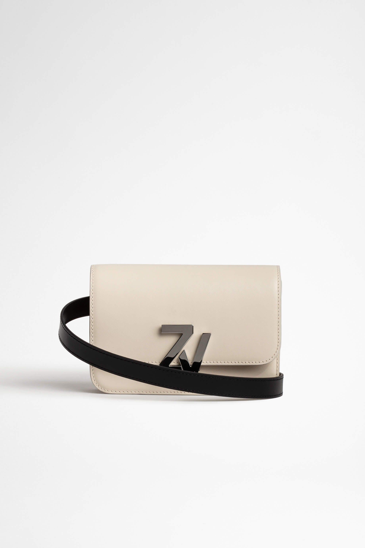 쟈딕 앤 볼테르 Zadig & Voltaire ZV Initiale Le Belt Bag,FLAS