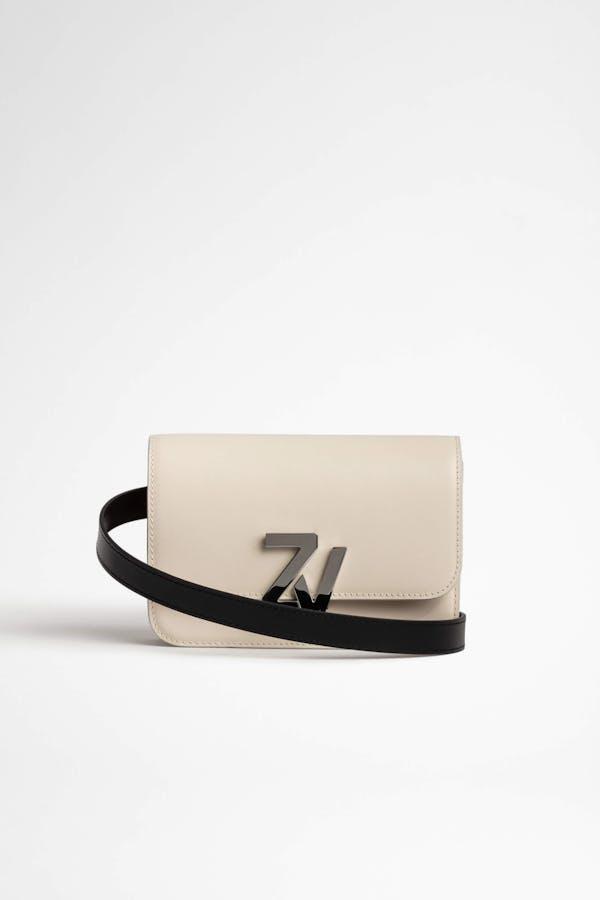 ZV Initiale Le Belt Bag