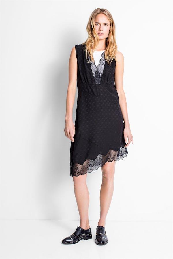 Root Deluxe Dress