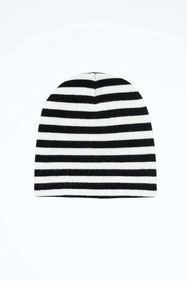 Cold Cashmere Hat