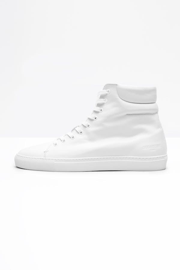 Frank Men Sneakers