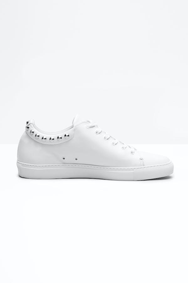 Fred Men Spike Sneakers